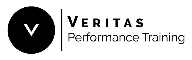 Veritas Performance Training